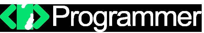 Разработка и продвижение сайтов в Пензе под ключ недорого - Programmer